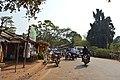 Gandhi Chowk Area - Kankadahad - Dhenkanal 2018-01-25 9768.JPG