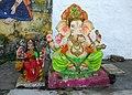 Ganesh à Pushkar (1).jpg