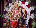 Ganesh festval GSB.jpg