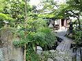 Garden - Gichuji - Otsu, Shiga - DSC06863.JPG