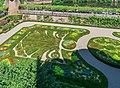 Garden of the Palais de la Berbie 04.jpg