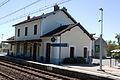 Gare-de Champagne-sur-Seine IMG 8279.jpg