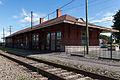 Gare CP St-Jean-sur-Richelieu railway station.jpg