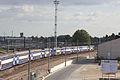 Gare de Créteil-Pompadour - 2012-08-31 - IMG 6670.jpg