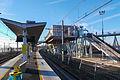Gare de Créteil-Pompadour - 20131216 102245.jpg
