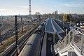 Gare de Créteil-Pompadour - IMG 3898.jpg
