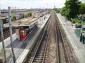 Gare de Drancy 03.jpg