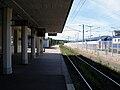 Gare de Gisors 05.jpg