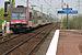 Gare de Grigny IMG 2212.JPG