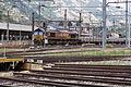 Gare de Modane - Plaque tournante - IMG 0975.jpg