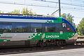 Gare de Pierre-Buffière - 2015-08-20 - IMG-0471.jpg