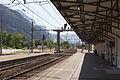 Gare de Saint-Jean-de-Maurienne - IMG 5813.jpg