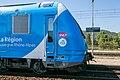 Gare de Saint-Rambert d'Albon - 2018-08-28 - IMG 8780.jpg