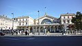 Gare de l'Est - Paris (47606158942).jpg
