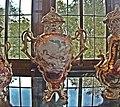 Garnitures Vase Sets from National Trust Houses DSCF3372 01.jpg