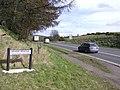 Garvaghey Bridge Road - geograph.org.uk - 144158.jpg