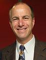 Gary Cohen 2009.jpg