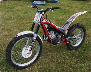 Yamaha R Bazar