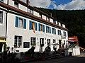 Gasthof Blautopf - panoramio.jpg