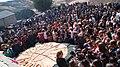 Gata Festival Khachik (5).jpg