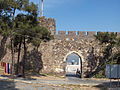 Gate of Kadifekale.jpg