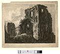 Gateway at Denbigh castle.jpeg