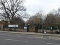 Gateway to Abney House - Stoke Newington Church Street.jpg