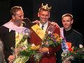 Gay Man ČR 2000 - vítězové soutěže.jpg