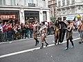Gay Pride (5897637931).jpg