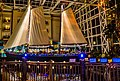 Gaylord Hotel, Orlando, Florida - panoramio (28).jpg