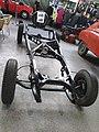 Gaz M-1 chassis.jpg