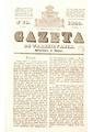 Gazeta de Transilvania, Nr. 19, Anul 1840.pdf