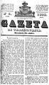 Gazeta de Transilvania, Nr. 5, Anul 2 (1838).pdf