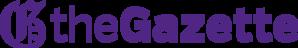 UWO Gazette - Image: Gazette wordmark 01