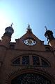 Gdańsk, hala targowa, 1896 13.jpg