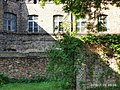 Gdańsk Łąkowa dawniej - Królewska Fabryka Karabinów - obecnie Szpital Weterynaryjny - 01.jpg