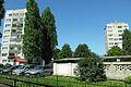 Gdańsk ulica Lelewela 17A i 17.JPG