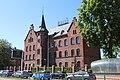 Gdansk budynek Slowackiego 15 3.jpg