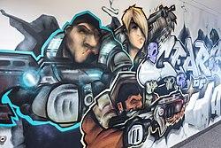 Gears of War graffiti.jpg