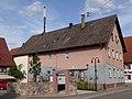Gebäude und Straßenansichten von Deckenpfronn 56.jpg