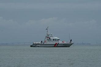 330px-Gedarmerie_maritime_-_Pont_Re.jpg