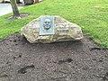 Gedenksteen för Robert Dohrmann in Duhnen.jpg
