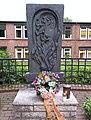 Gedenkstein Euthanasieopfer (Hamburg-Alsterdorf).jpg