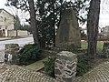 Gedenkstein für die gefallenen Männer der Gemeinde Brink.jpg