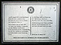 Gedenktafel Budapester Str 2 (Tierg) Paul Harris.jpg