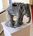 Gedenktafel Markt 19 (Weimar) Hotel Elephant 2.jpg