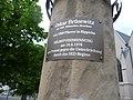 Gedenktafel Oskar Brüsewitz.jpg
