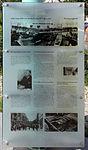Gedenktafel Sprengelstr 29 (Wedd) Rohrbach Metallflugzeugbau.jpg