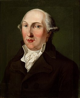 Friedrich Gedike German educationist