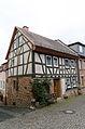 Gelnhausen, Untere Haitzer Gasse 9, 001.jpg